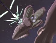 Zeppelin-alcyone aurora tackle1