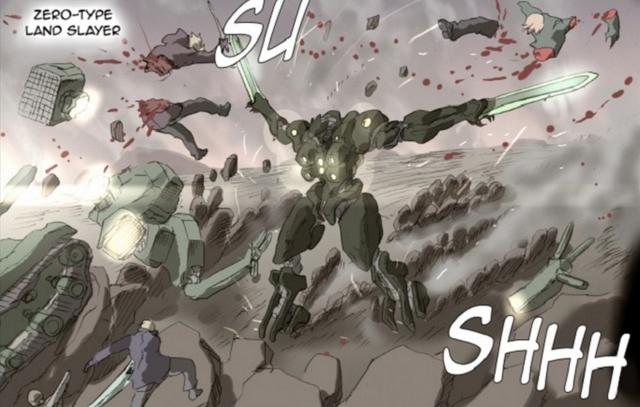 File:Land Slayer 01.PNG