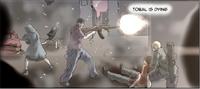 Tobal civil war 3
