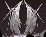 Fear wings 3