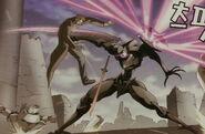 Fang Blade 02