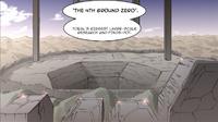 Ground Zero 4th
