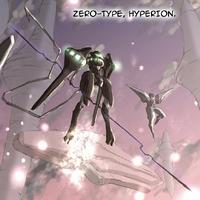 Hyperion 01-0