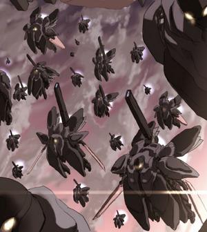 Raven 00