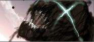 Sion berserk 2