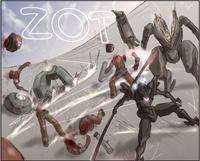Battle of Void 6