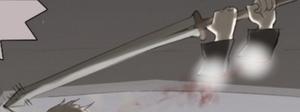 AB Sword 70