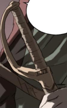 AB Sword Number 97K