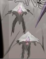 Flying shields1