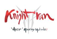 Knight Order-Knight Run emblem