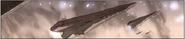 Lian ship