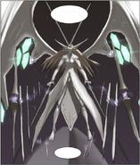 Fear wings 2