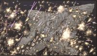 Mnemeion great war