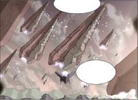 Lian fleet