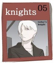 06-knights2