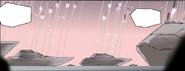 TU fleet