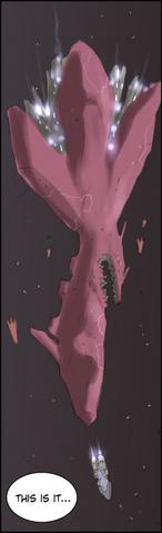 File:Thanatos Beasts spaceships.png