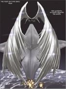 Fear wings 1