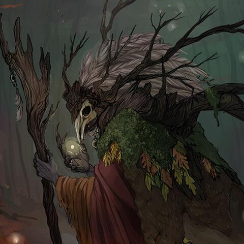 File:Dani-mccole-druid.jpg