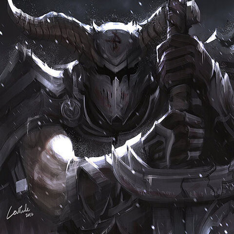 File:Runewards tcg the black knight by levitide-d9xtkl0.jpg