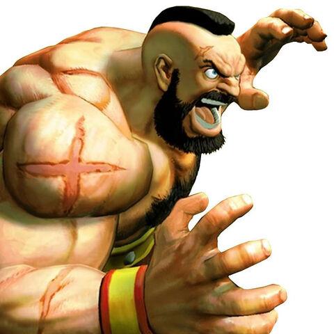 File:Street Fighter IV Art Zangief 0.jpg