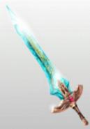 Excalibur Evo 1