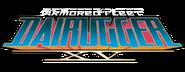 Dairugger-xv-logo