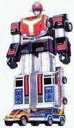 TurboRobo2