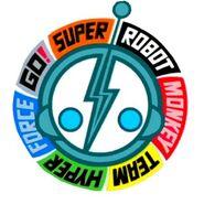 SRMTHFG Logo