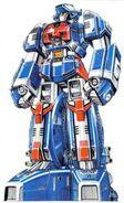 Galaxy Mega2