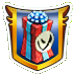 Quest icon gift birthday 2017.png