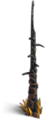 Res burnt tree 6.png