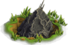 Meteorite (resource)