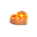 Find-Box of flaming hearts 2.png