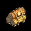 Find-Logs 2