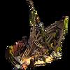Res ship debris 1