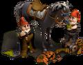 Headless horseman dwarves.png
