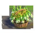 Find-Flower basket 3.png