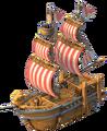 Ancient ship.png