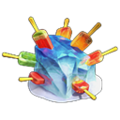 Res fruit ice 1.png