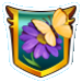 Quest icon symbolofspring.png