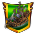 Quest icon rebel harbor.png