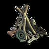 Res scrap metal 1
