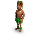 Tribe's chief.png