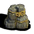 Find-Basalt 3
