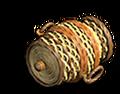 Find-Basket 3.png