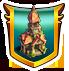 Quest icon magic city.png