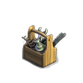 Find-Toolbox 2.png