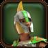 Armorm-Warrior bg.png
