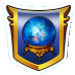 Quest icon crystalball.png